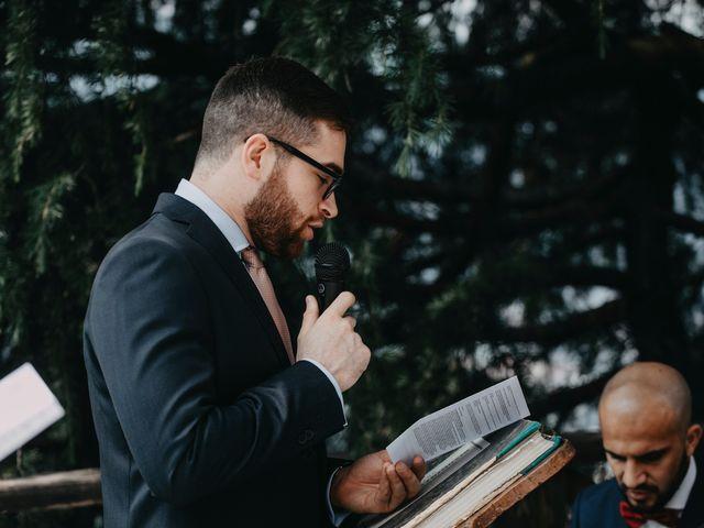 Il matrimonio di Stefano e Valentina a Calolziocorte, Lecco 25
