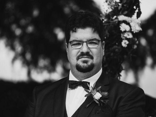 Il matrimonio di Stefano e Valentina a Calolziocorte, Lecco 27