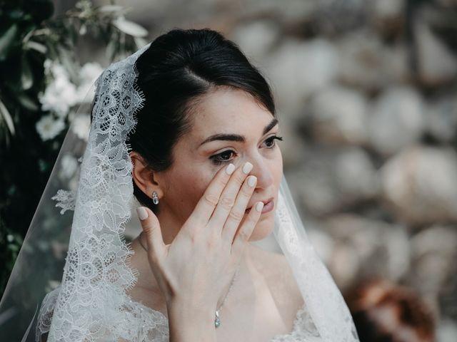 Il matrimonio di Stefano e Valentina a Calolziocorte, Lecco 36