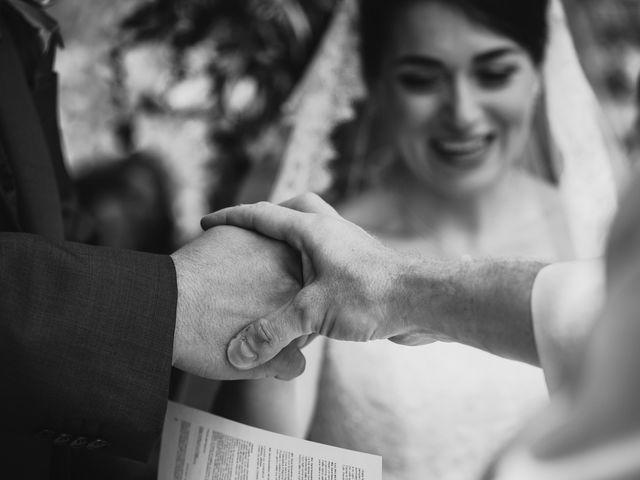 Il matrimonio di Stefano e Valentina a Calolziocorte, Lecco 37