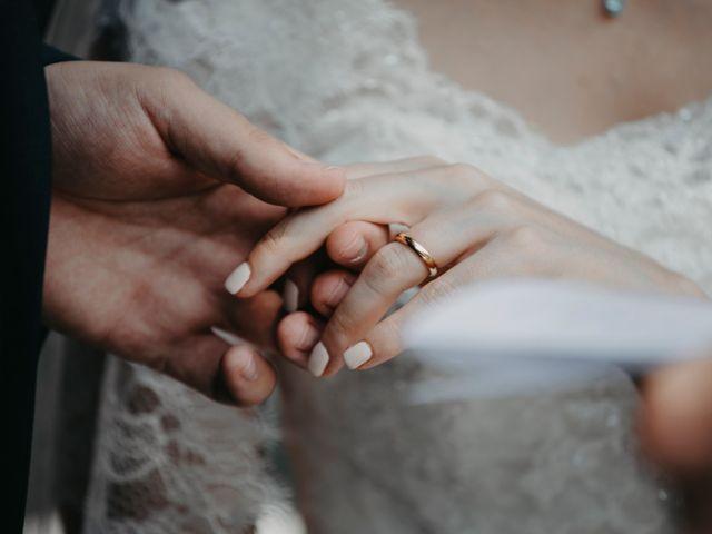 Il matrimonio di Stefano e Valentina a Calolziocorte, Lecco 38
