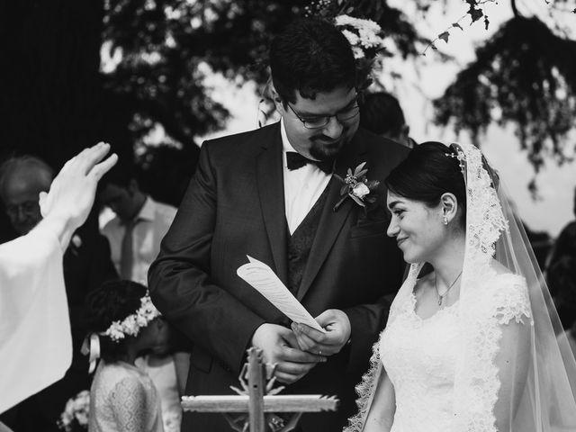 Il matrimonio di Stefano e Valentina a Calolziocorte, Lecco 39