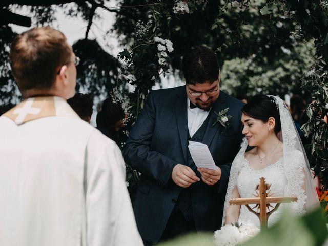 Il matrimonio di Stefano e Valentina a Calolziocorte, Lecco 40
