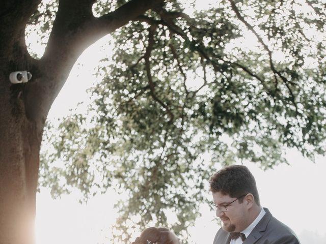 Il matrimonio di Stefano e Valentina a Calolziocorte, Lecco 80