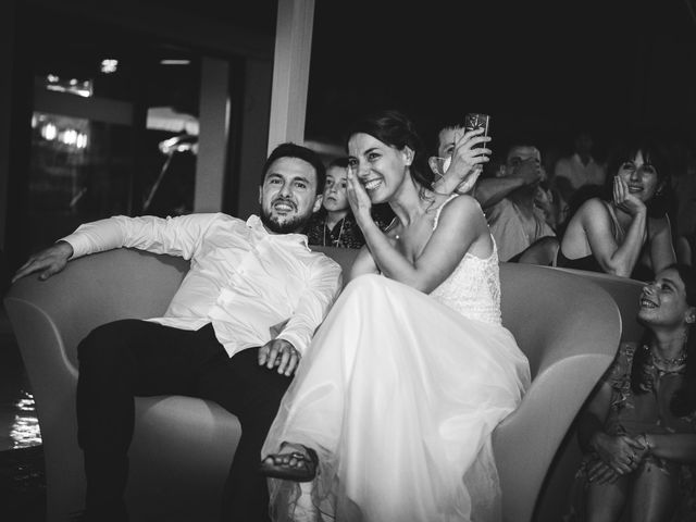 Il matrimonio di Marco e Sofia a Thiene, Vicenza 38