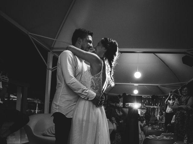 Il matrimonio di Marco e Sofia a Thiene, Vicenza 39