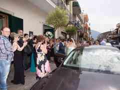 Le nozze di Carmela e Alberto 60