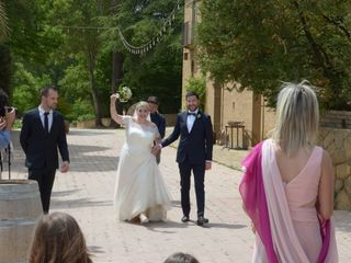 Le nozze di Chiara e Domenico 3