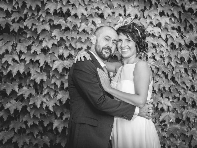 Il matrimonio di Marco e Francesca a Piacenza, Piacenza 49