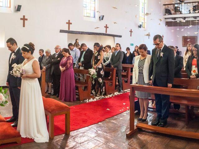 Il matrimonio di Mario e Melissa a Feletto Umberto, Udine 11
