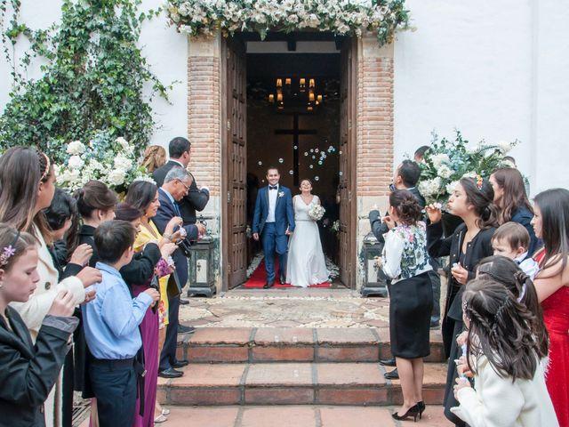 Il matrimonio di Mario e Melissa a Feletto Umberto, Udine 12