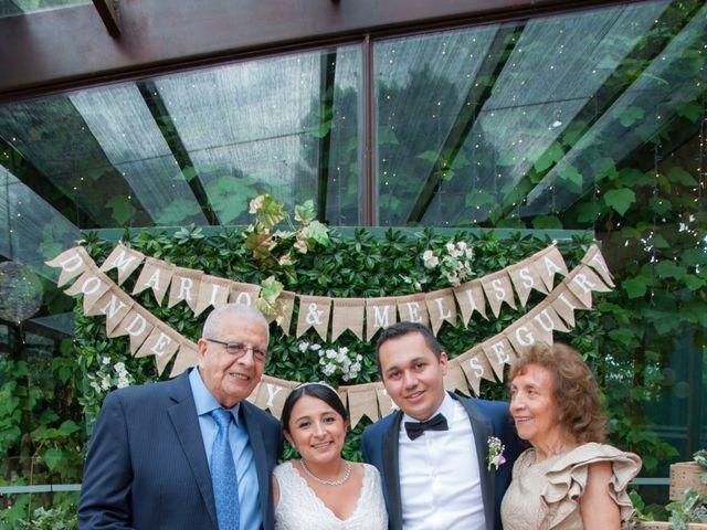 Il matrimonio di Mario e Melissa a Feletto Umberto, Udine 20