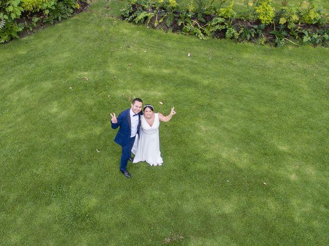 Il matrimonio di Mario e Melissa a Feletto Umberto, Udine 22