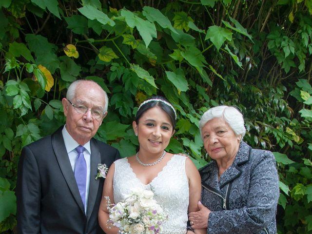 Il matrimonio di Mario e Melissa a Feletto Umberto, Udine 8