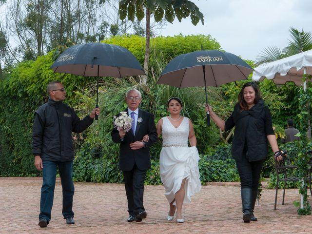 Il matrimonio di Mario e Melissa a Feletto Umberto, Udine 9