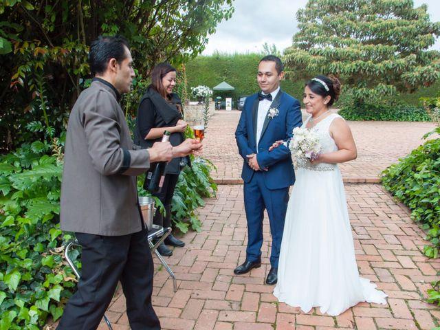 Il matrimonio di Mario e Melissa a Feletto Umberto, Udine 17