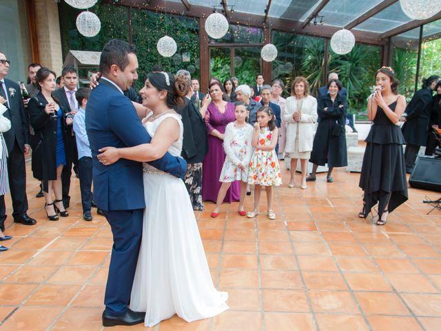 Il matrimonio di Mario e Melissa a Feletto Umberto, Udine 18