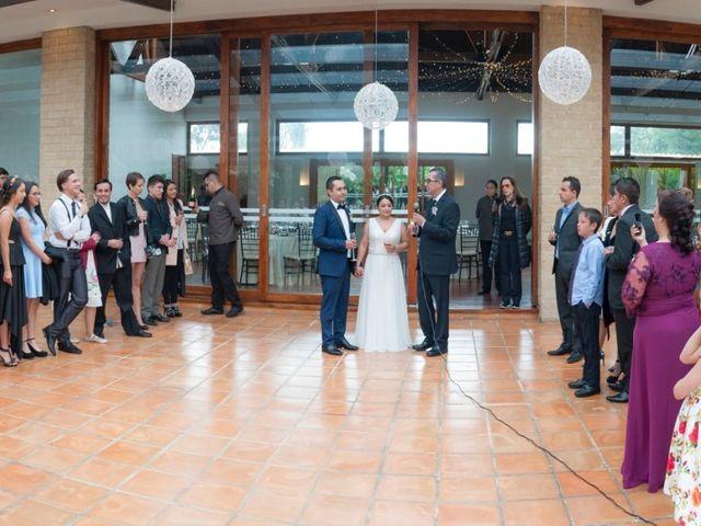 Il matrimonio di Mario e Melissa a Feletto Umberto, Udine 19