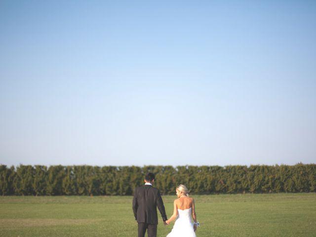 Il matrimonio di Marco e Giorgia a Ravenna, Ravenna 30