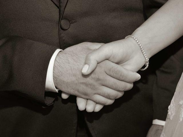 Il matrimonio di Federico e Viorica a Figline Valdarno, Firenze 70