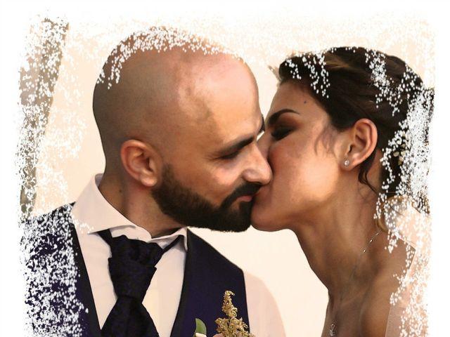 Il matrimonio di Federico e Viorica a Figline Valdarno, Firenze 101