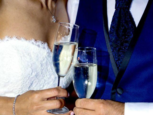 Il matrimonio di Federico e Viorica a Figline Valdarno, Firenze 131