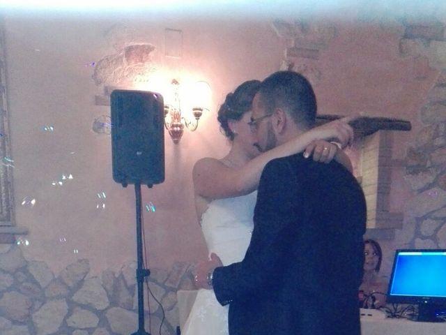 Il matrimonio di Jonathan e Michela a Cagliari, Cagliari 3