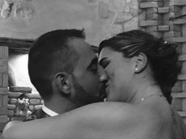 Il matrimonio di Jonathan e Michela a Cagliari, Cagliari 4