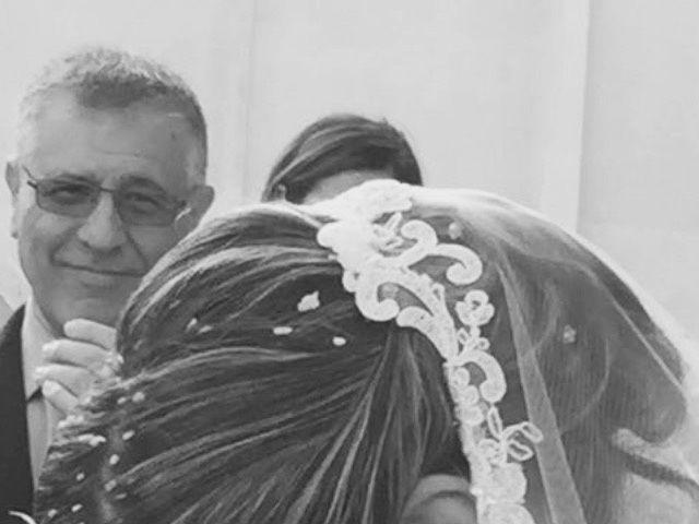 Il matrimonio di Jonathan e Michela a Cagliari, Cagliari 5