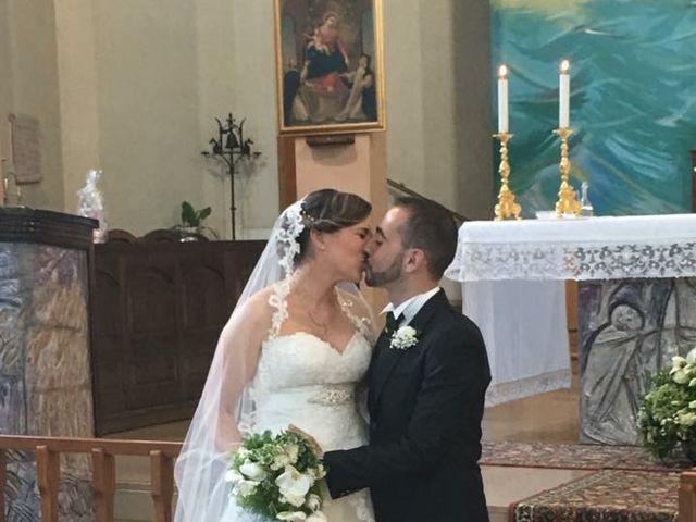 Il matrimonio di Jonathan e Michela a Cagliari, Cagliari 6