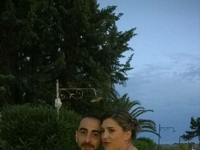 Il matrimonio di Jonathan e Michela a Cagliari, Cagliari 10