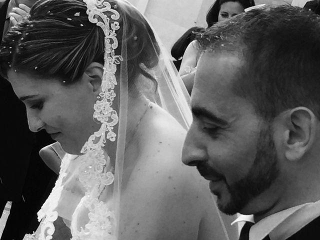 Il matrimonio di Jonathan e Michela a Cagliari, Cagliari 11