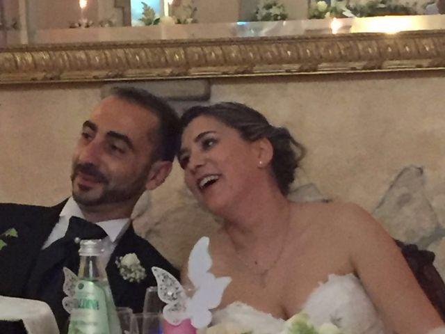 Il matrimonio di Jonathan e Michela a Cagliari, Cagliari 12