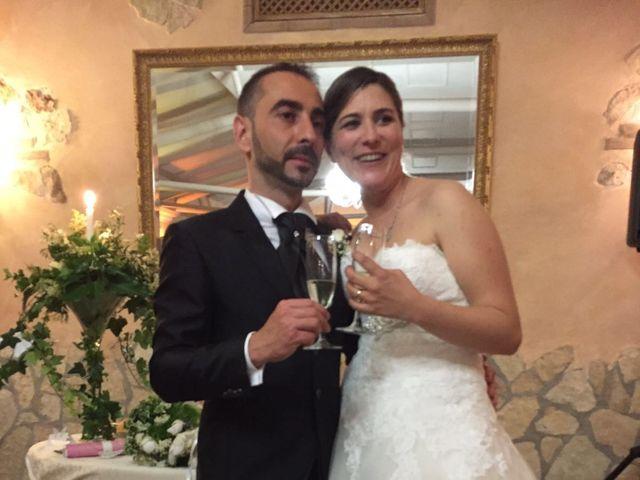Il matrimonio di Jonathan e Michela a Cagliari, Cagliari 13