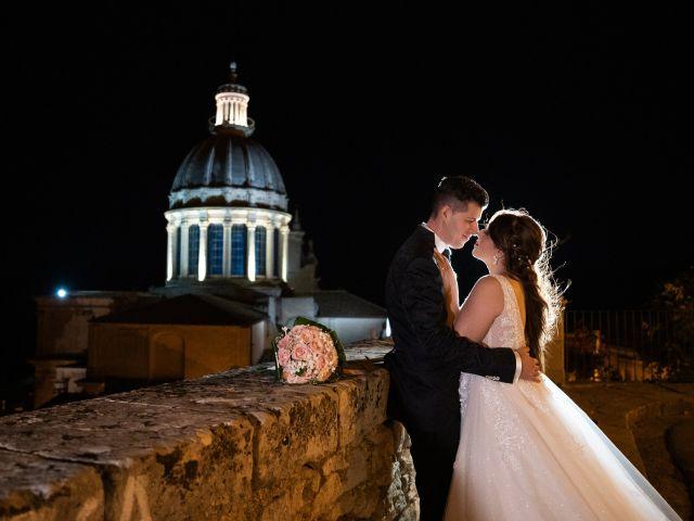 Il matrimonio di Ivan e Antonella a Pozzallo, Ragusa 22