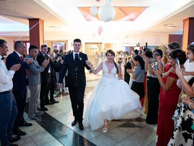Il matrimonio di Ivan e Antonella a Pozzallo, Ragusa 24