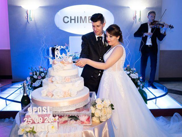 Il matrimonio di Ivan e Antonella a Pozzallo, Ragusa 27