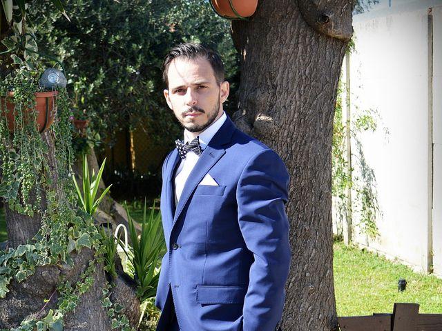 Il matrimonio di Manuel e Giorgia a Latina, Latina 7