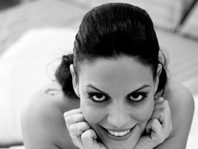 Il matrimonio di Manuel e Giorgia a Latina, Latina 17