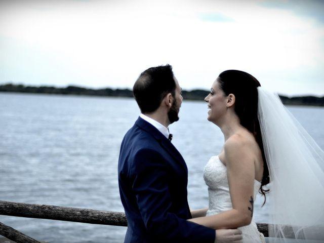 Il matrimonio di Manuel e Giorgia a Latina, Latina 26
