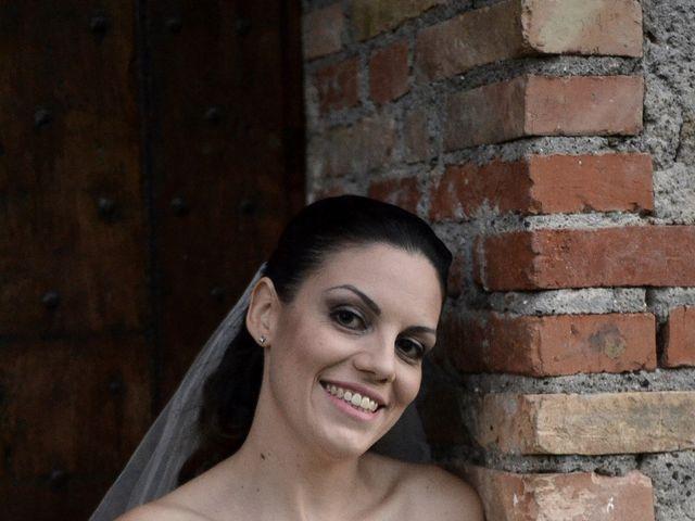 Il matrimonio di Manuel e Giorgia a Latina, Latina 31