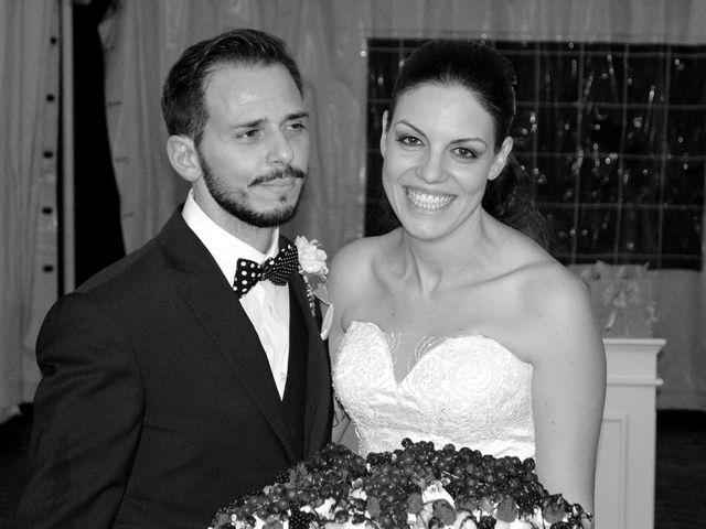 Il matrimonio di Manuel e Giorgia a Latina, Latina 34