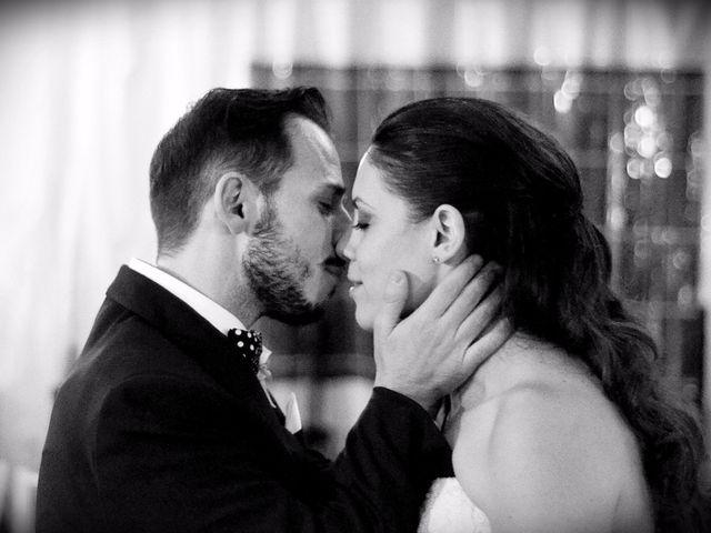 Il matrimonio di Manuel e Giorgia a Latina, Latina 38