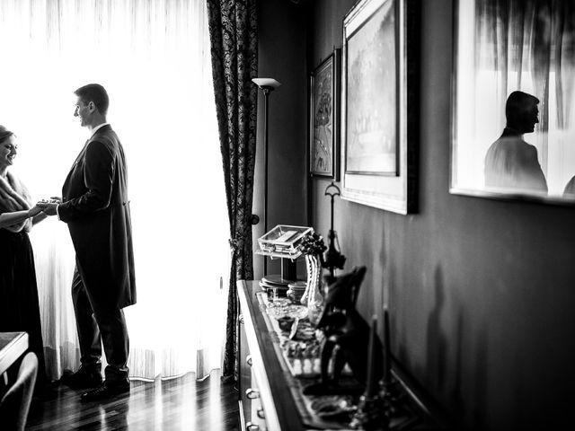 Il matrimonio di Valentina e Antonino a Trecastagni, Catania 16