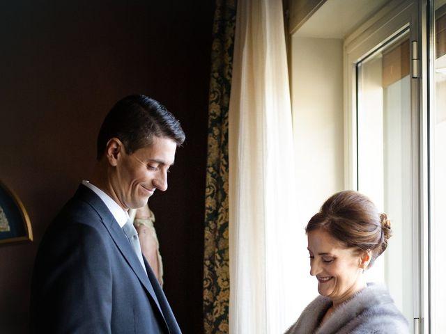 Il matrimonio di Valentina e Antonino a Trecastagni, Catania 69