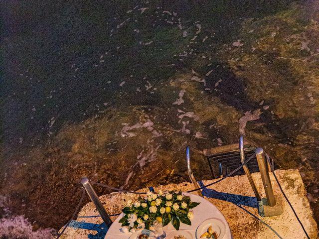 Il matrimonio di Elisabetta e Stefano a Maiori, Salerno 44