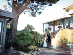 le nozze di Silvia e Maurizio 112