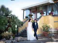 le nozze di Silvia e Maurizio 114