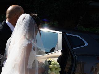 Le nozze di Anto e Domenico 2