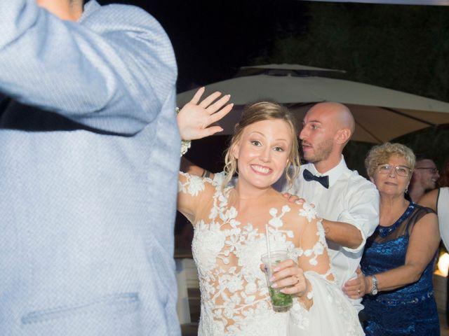 Il matrimonio di Anna e Pio a Caserta, Caserta 2